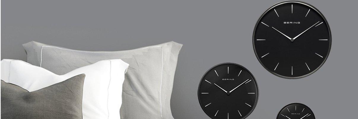 Bering - Schmuck, Uhren, Damenuhren, Herrenuhren