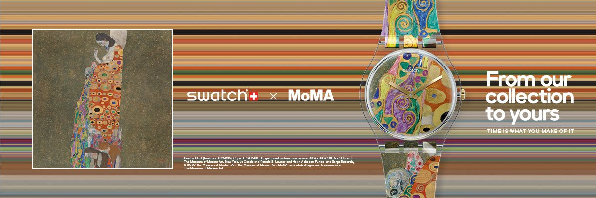 Swatch - Uhren, Herrenuhren, Neuheiten