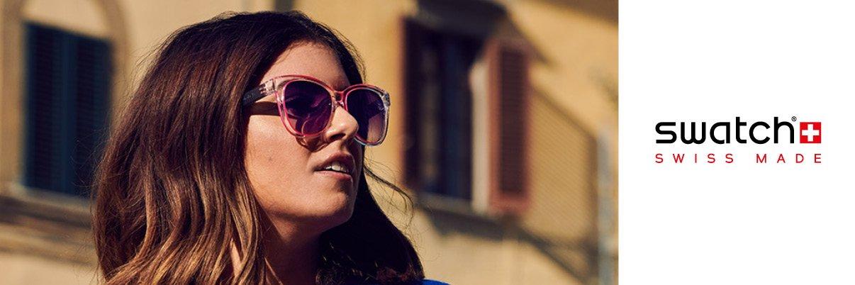 Swatch - Sonnenbrillen