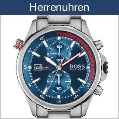 Herrenuhren - Uhren für Herren