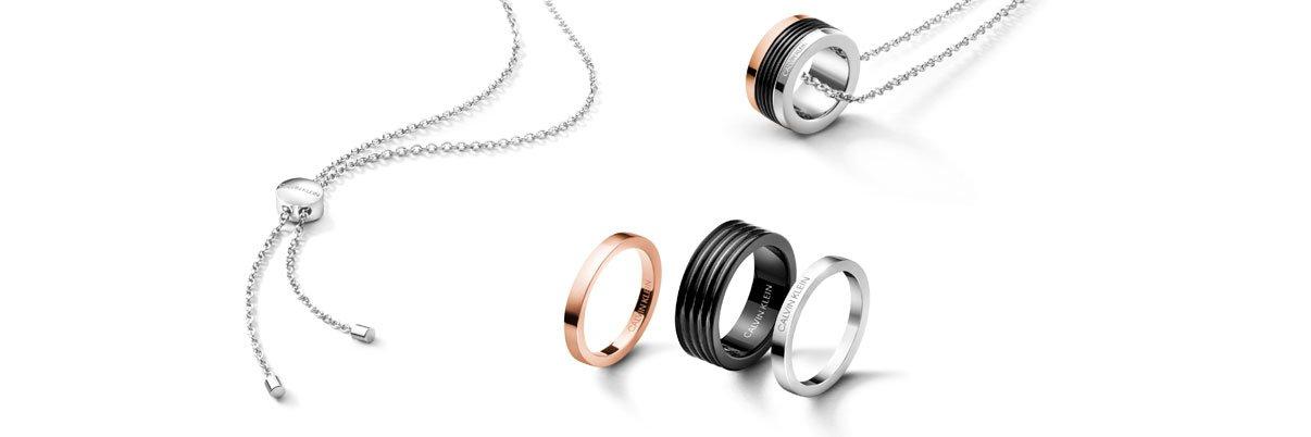 Damenringe - Ringe für Damen