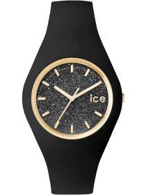 ICE glitter - Black - Unisex