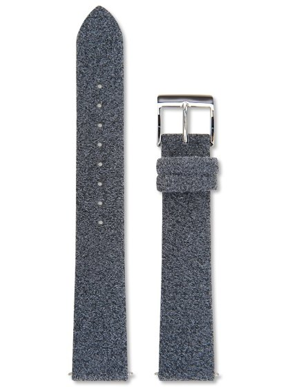 Ersatzarmband 047454200, 17 mm