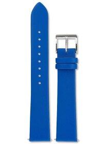Armband f. 047/4540.00, 17 mm