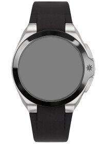PU Armband 0151502