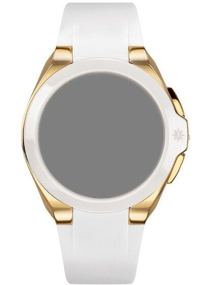 PU Armband 0151506