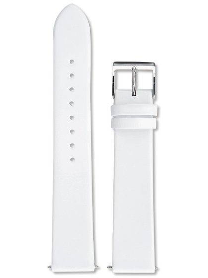 Armband f.  027/3601.00, 18 mm