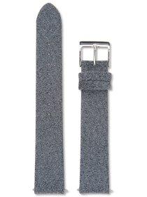 Armband f.  027/3602.00, 18 mm