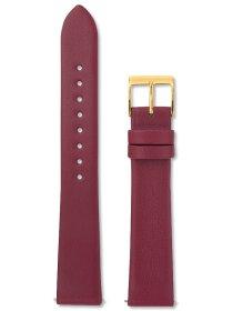 Armband f.  047/7850.00, 17 mm