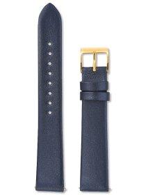Armband f.  047/7851.00, 17 mm
