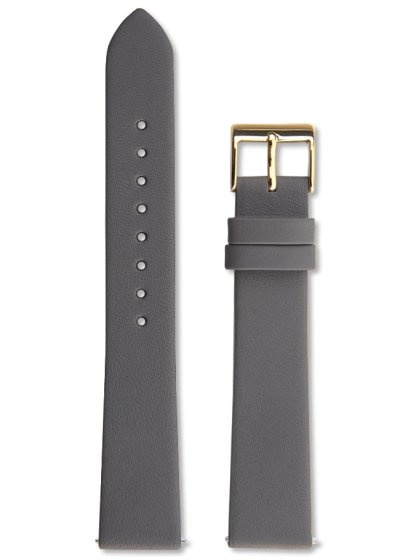 Armband 0477853 + 0477854, 17 mm