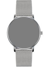 Armband f.  047/4851.44, 17 mm