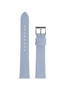 Armband f.  047/4852.00, 17 mm