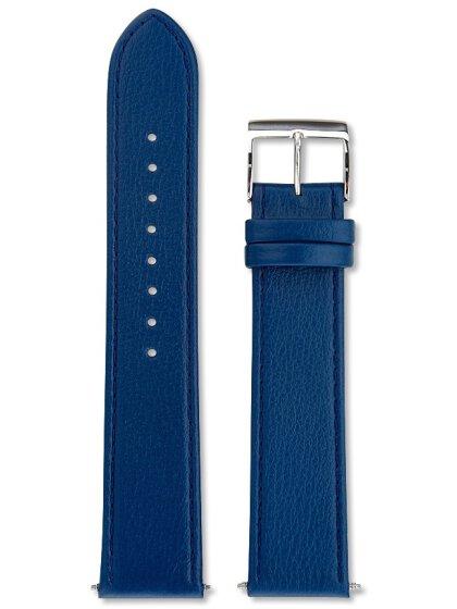 LB M Bill Qua blau, 20 mm