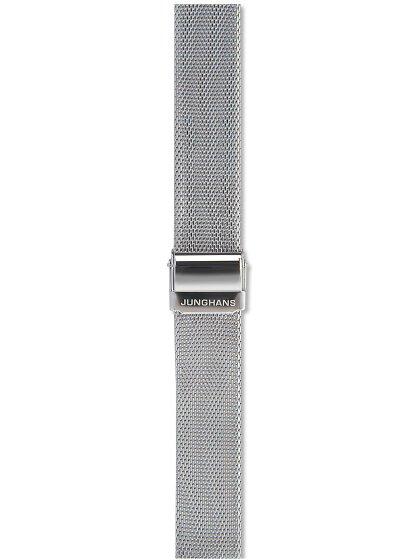 Armband f. 027/3600.44, 18 mm