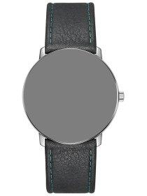 Armband f.  058/4823.00, 20 mm