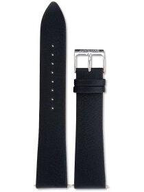 Armband f. 0004147, 21 mm