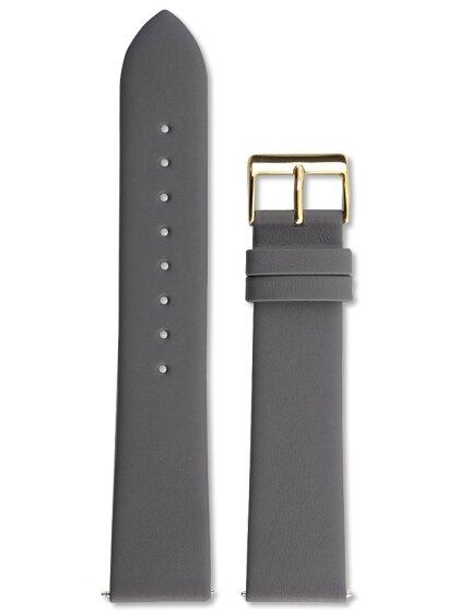 Armband 0417857+0277805, 20 mm