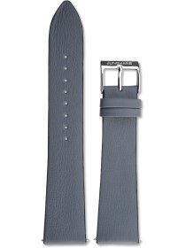 Armband f. 041/4885.00, 21 mm