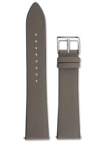 Armband f. 027/4832.00, 21 mm