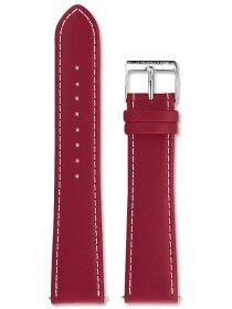 Armband f. 027/4716.00, 20 mm