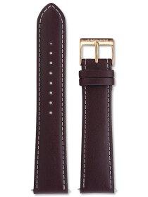 Armband f. 027/7710.00, 20 mm