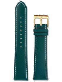 Armband f. 027/7711.00, 20 mm