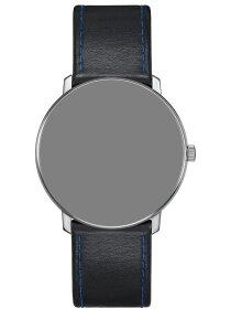 Armband f. 027/4807.00, 20 mm