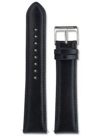 0273503 Lederuhrenarmband