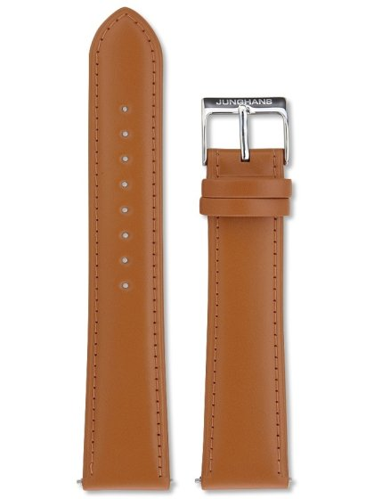 0273504 Lederuhrenarmband