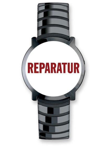 Reparatur nur Modell Stratos