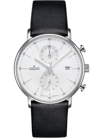 Form C (Chronscope)