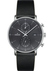 FORM C (Chronoscope)