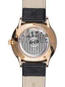 Meister Chronometer