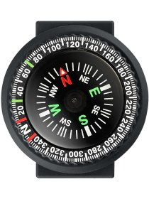 Kompass f. 3000,3050,8800, 28 mm
