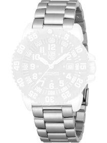 Armband 3152, 23 mm