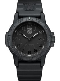 LEATHERB SEA TURT GIANT 0320