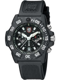 Navy Seal 3581 BL/WH NBR