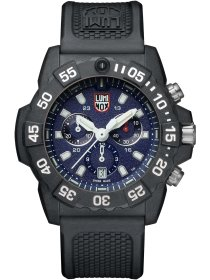 NAVY SEAL  3580 SERIES-Chrono