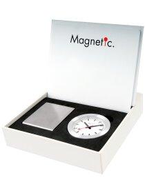 Magnet Watch