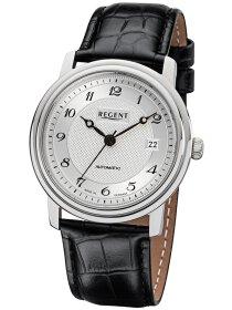 Armbanduhr mit mechanischem Werk
