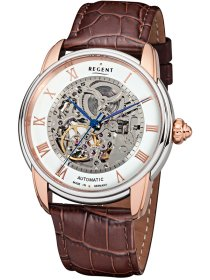 Armbanduhr mechanisch