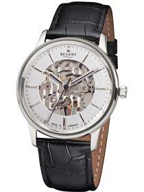 Armbanduhr Handaufzug