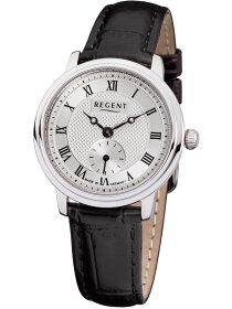 Armbanduhr Stahl Lb