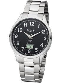 Armbanduhr analog digtal