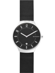 GENTS GRENEN WATCH