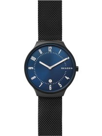 GENTS GRENEN SKAGEN WATCH