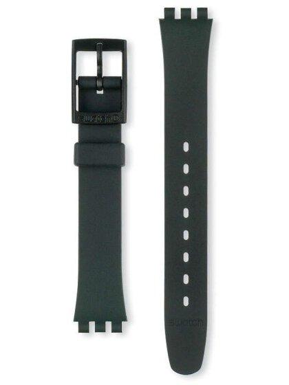 Ersatzarmband für Swatch LB153