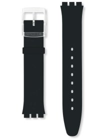 Ersatzarmband für Swatch SFK361