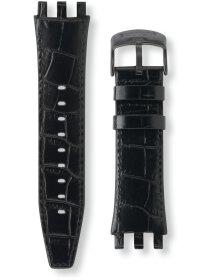 Ersatzarmband für Swatch SVGB400